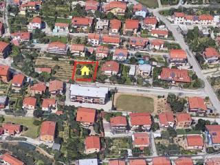 Foto - Terreno edificabile residenziale a Muggia