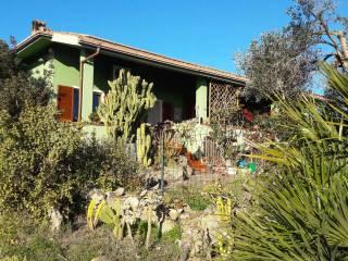 Foto - Villa, buono stato, 300 mq, Tratalias