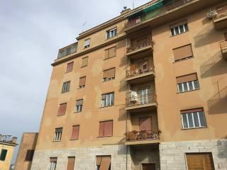 Foto - Trilocale via Camillo Benso di Cavour, Centro, Bracciano