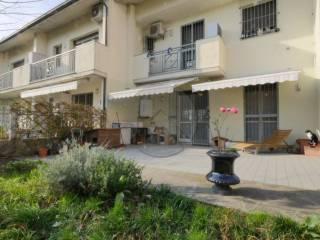 Foto - Bilocale via Staffette Partigiane 125, Gattolino, Cesena