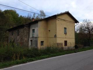 Foto - Rustico / Casale Borgata Pianezzo, Dogliani