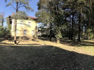 Foto - Villa all'asta via San Giovanni Bosco 32, Lestizza