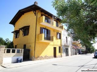 Foto - Villa corso Villa Grande, Villa Grande, Ortona