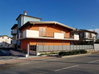 Foto - Trilocale via Fusina, Monteroseo, Bedizzole