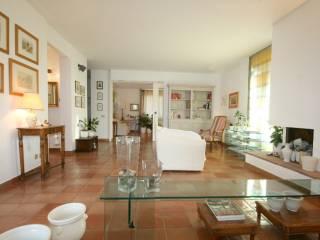 Foto - Villa donoratico, Castagneto Carducci