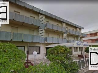 Immobile Vendita Rimini