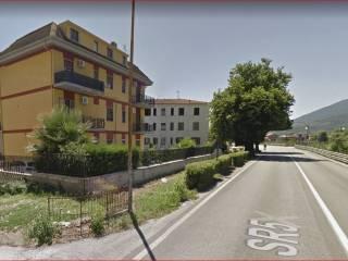 Foto - Trilocale Strada Statale Tiburtina Valeria, Popoli
