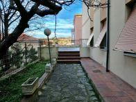 Foto - Appartamento via Rovereto, Ancona