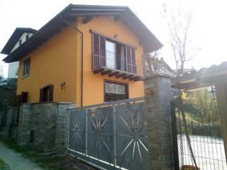 Foto - Villa frazione centro 18, Caprile