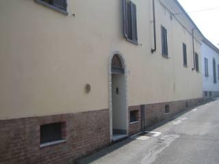 Foto - Villa via Guglielmo Marconi 1, San Salvatore Monferrato