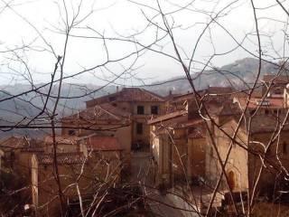 Foto - Casa indipendente via Garibaldi, Macchia, Spezzano Piccolo