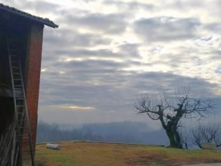 Foto - Casa indipendente regione Sorelle, Cinaglio