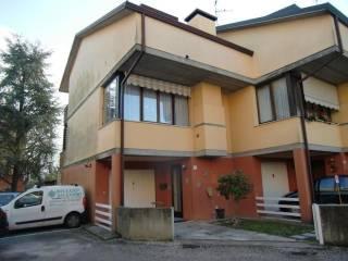 Foto - Casa indipendente via Giuseppe Garibaldi 79, Mesola