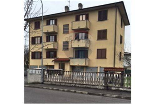 foto  Trilocale via Massara, 6, Torrevecchia Pia