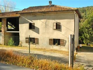 Foto - Rustico / Casale Località Chiavenna Rocchetta, 1, Lugagnano Val d'Arda