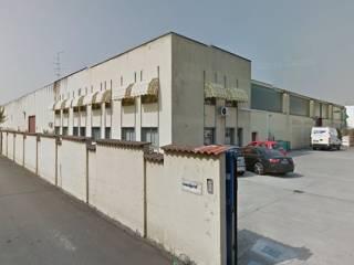 Immobile Vendita San Maurizio d'Opaglio