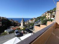 Apartments Riomaggiore. Cerca Apartments in Riomaggiore, Annuncio ...