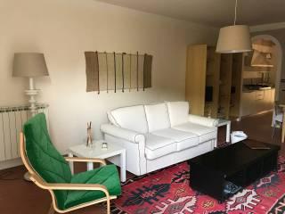 Foto - Appartamento via Vittorio Emanuele 24, Calcinaia