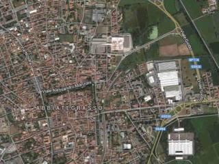 Foto - Terreno edificabile residenziale all'asta a Abbiategrasso
