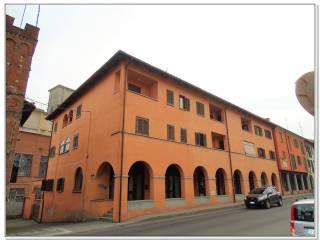 Foto - Trilocale corso Re Umberto, Verzuolo