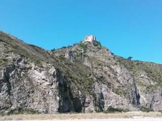 Foto - Villetta a schiera via Prestipaolo, Tonnarella, Furnari