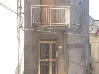 Foto - Appartamento via Beato Matteo 27, Montenero di Bisaccia