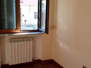 Foto - Quadrilocale ottimo stato, primo piano, Avella
