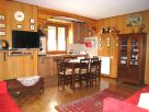 Appartamento Affitto Gressoney-La-Trinitè