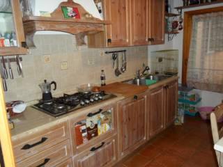Foto - Appartamento corso Vittorio Emanuele, Adria