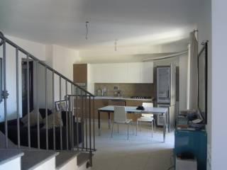 Foto - Appartamento via Tacito, Marco Simone Vecchio, Guidonia Montecelio
