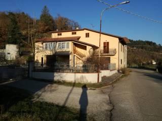 Foto - Villa Località Marcignano, Marcignano, Monte Santa Maria Tiberina