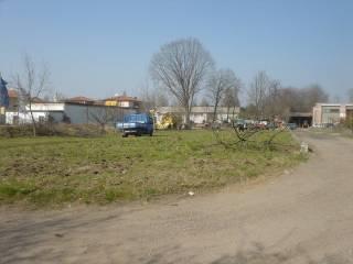 Foto - Terreno edificabile residenziale a Vedano Olona