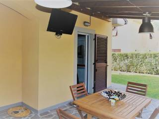 Foto - Casa indipendente via Vecchia Aretina, Laterina