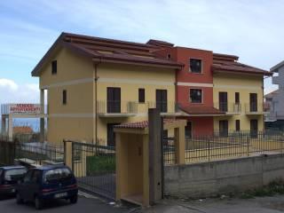 Foto - Appartamento via Nazionale traversa 8, Pizzo