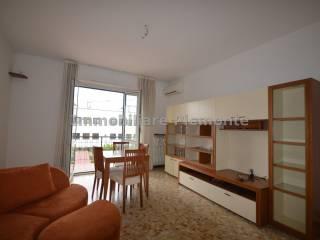 Foto - Appartamento via Borgomanero, Paruzzaro
