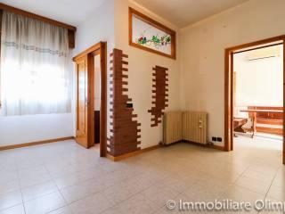 Foto - Quadrilocale via Giuseppe Mazzini 1, Musile di Piave