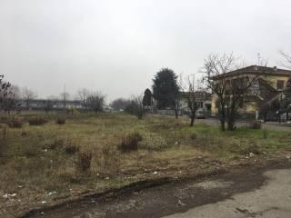 Foto - Terreno edificabile commerciale a Piacenza