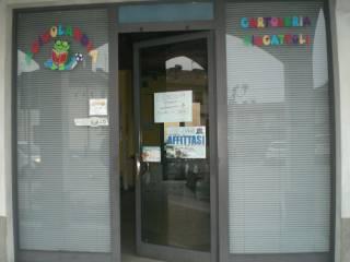 Immobile Affitto Graffignana