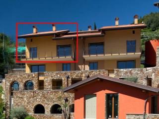 Foto - Appartamento via Privata Fratelli Castelli, Menaggio