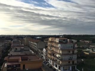 Foto - Attico / Mansarda via dei Cappuccini 132, Sciacca