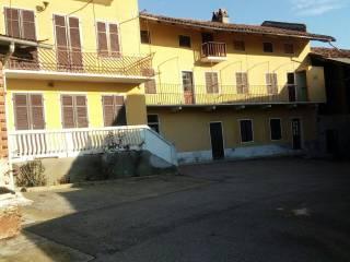 Foto - Casa indipendente via Fratelli Volpe 10, Dorzano