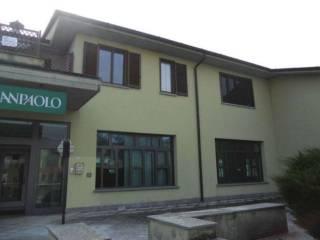 Immobile Vendita San Rocco al Porto