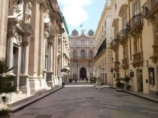 Foto - Bilocale quarto piano, Caricamento, Genova