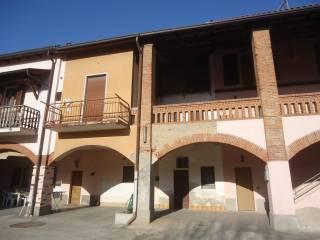Foto - Rustico / Casale via Castello, Colnago, Cornate d'Adda