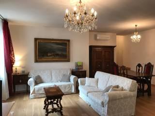 Foto - Appartamento corso Giuseppe Mazzini, Ascoli Piceno