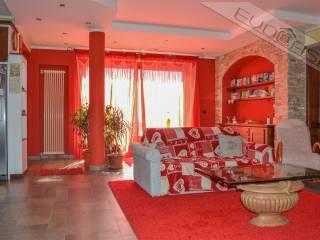 Foto - Villa unifamiliare via Roma 8, Perosa Argentina