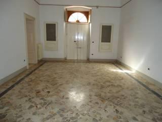 Foto - Appartamento via Sacerdote Leonardo Tarentini, Manduria
