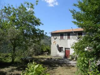Foto - Rustico / Casale via Sotto le Mura, Monteleone Sabino