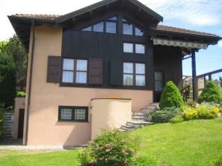 Foto - Villa via alla Vecla 29, Salter, Romeno