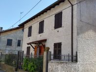 Villa Vendita Carrosio